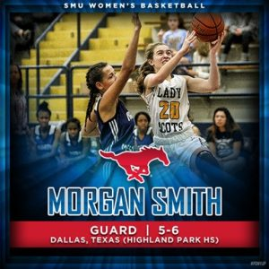 morgan-smith-smu